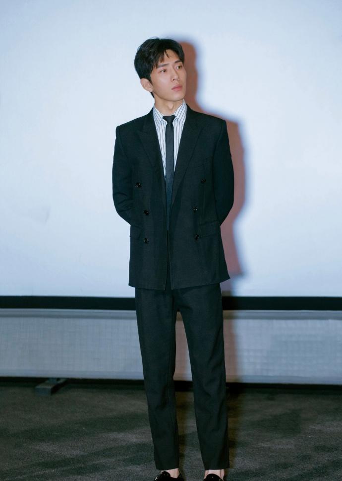 好久不见小井先生
